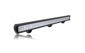 "LED BAR offroad 234W/12V-24V, 19890 lumeni, 36,5""/91 cm"