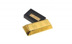 Bricheta lingou - ideala pentru fumatori si colectionari, la 25 RON in loc de 60 RON