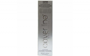 Vopsea de par,Cover Line,10.0 Superlift Blond,100 ml