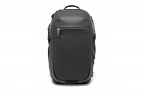 Rucsac Compact Manfrotto Advanced