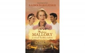 Madame Mallory si