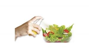 Pulverizator suc de lamaie Spray, un instrument indispensabil in orice bucatarie moderna