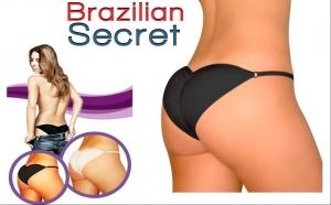 Chilot Brazilian