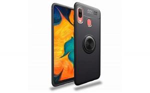 Husa Samsung Galaxy A20,Samsung Galaxy