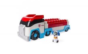 Camion cu cuburi Patrula Catelusilor Spin Master