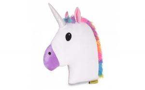 Jucarie de Plus Unicorn Perna