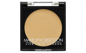 Corector Cremos Makeup Obsession Banana, C112 Cream, 2 gr