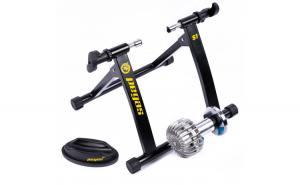 Home Trainer Hidraulic Pegas S1,
