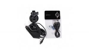 Camera Video Auto Lumi inregistrare