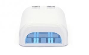 Lampa Profesionala UV 36W, garantie 1 an, la doar 89 RON in loc de 280 RON