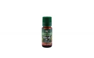Ulei parfumat aromoterapie Flori de