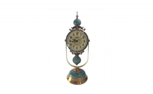 Ceas  de masa Regal, 49 cm, 902-1D