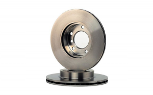 Disc frana original BMW Cod: 34116855153