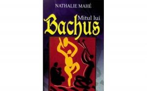 Mitul lui Bachus ,
