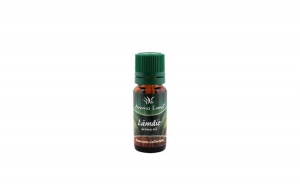 Ulei parfumat aromoterapie Lamaie,10 ml