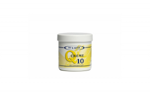 Crema cu Q 10 - 250ml