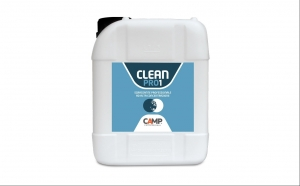 Degresant profesional extraconcentrat Clean Pro1, la doar 201 RON in loc de 401 RON