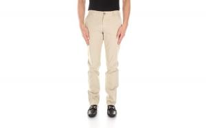 Pantaloni Zegna