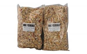 Mix Cereale Prefiert