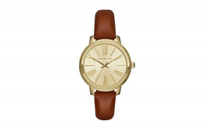 Ceas Dama MICHAEL KORS WATCHES HARTMAN MK2521