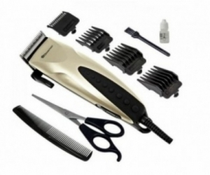 Aparat de tuns electric Super Pro Clipper