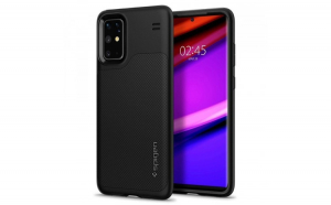 Carcasa Pentru Samsung Galaxy S20 Ultra