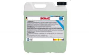 SONAX SOLUTIE CURATARE GEAMURI 10L
