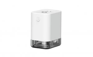 Mini Pulverizator halber® inteligent cu senzor
