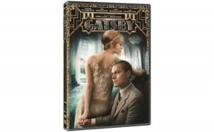 Marele Gatsby / The