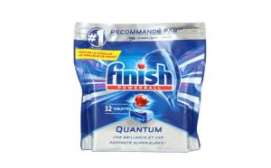 Finish Quantum 32 tablete