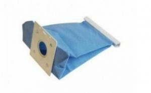 Prinde oferta pentru setul de 3 saci de aspirator, din material textil pentru orice tip de aspirator la doar 49 RON, redusi de la 99 RON