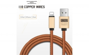Cablu date