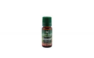 Ulei parfumat aromoterapie