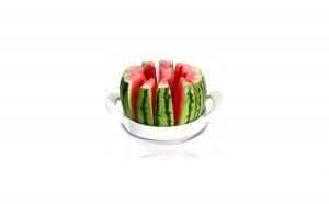 Feliator pepene si fructe la 29 RON in loc de 99 RON