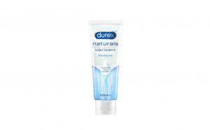 Lubrifiant Naturals Moisture, Durex, 100