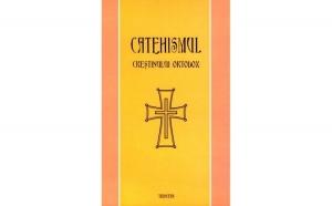 Catehismul creştin ortodox