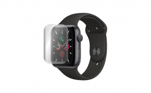 Folie smartwatch Apple Watch 5 44mm