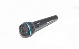 Microfon cu fir Black Friday Romania 2017