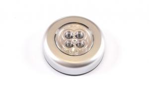 Lampa cu baterie