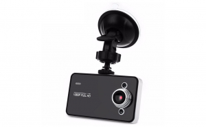 Camera auto profesionala, Full HD 1080P, DVR LCD, Night Vision G-Sensor, ZN0003
