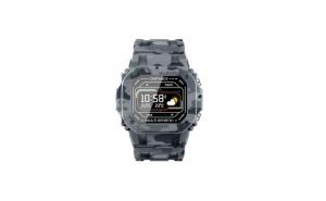 Smartwatch Bigshot i2