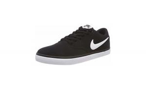 Pantofi Sport Nike SB Check Solar 843895