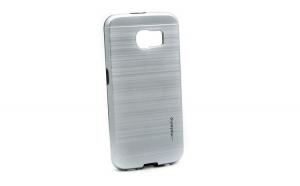 Husa Samsung Galaxy S6 Motomo V5