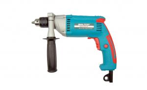 Bormasina electrica Bnktop, 900W, 0-2600