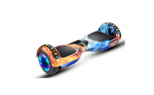 Hoverboard Auto Balance, electric