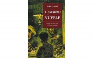 Nuvele - Caragiale,