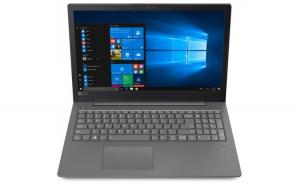 Laptop Lenovo V330 15IKB Intel Core Kaby Lake (8th Gen) i3 8130U  1TB  4GB  Win10 Pro  FullHD  FPR  Gri