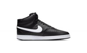Pantofi sport barbati Nike Court Vision