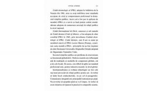 Relatii publice din perspectiva internationala - Simona-Mirela Miculescu
