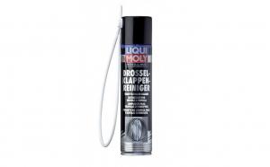 Spray Liqui Moly Pro-Line